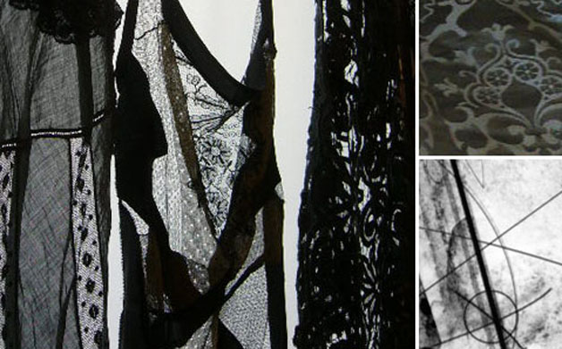 Thumbnail for 3 Emerging Pattern Trends
