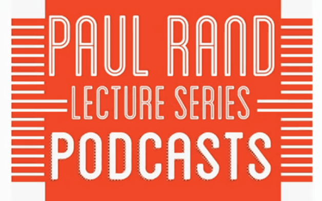 Thumbnail for Rand, Steinweiss, Potus and More