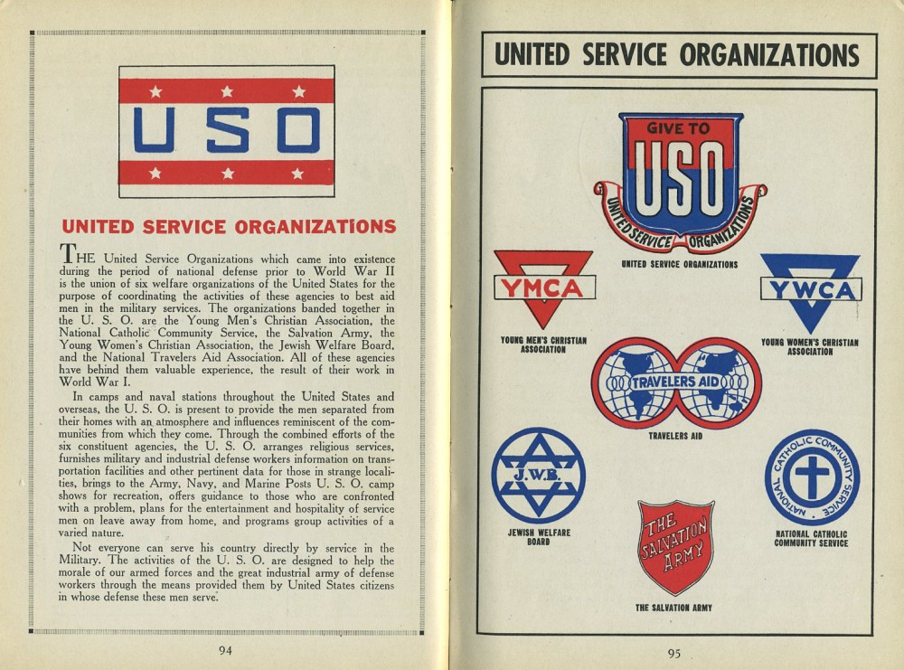 USSS037