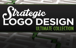 Thumbnail for Save 68% on the Strategic Logo Design Ultimate Collection