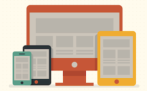 Thumbnail for 5 Facts About Mobile Web Design