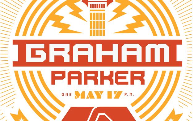 Thumbnail for 05/20/2014: Music poster