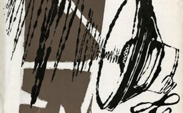Thumbnail for The Interior Warhol