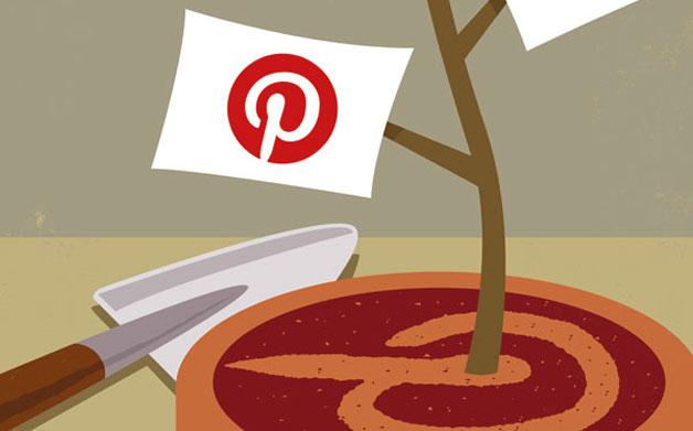 Thumbnail for Observer: Pinning Down Pinterest