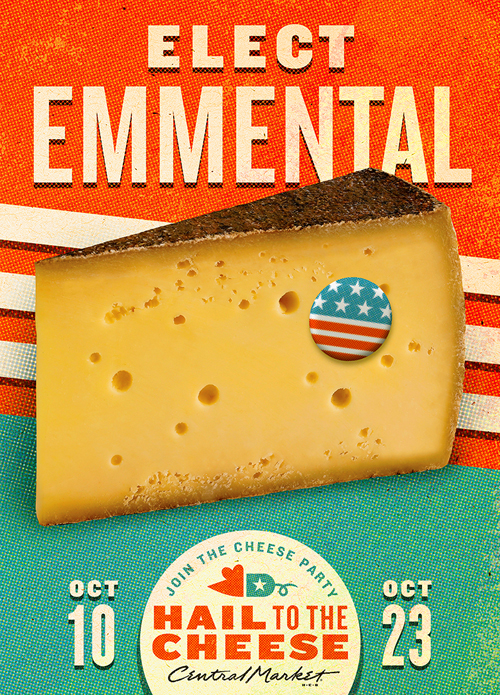 Central_Market_Cheese2012_3