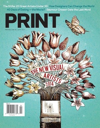 print_0414-cover