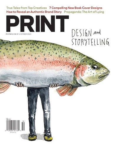 print_1013cover