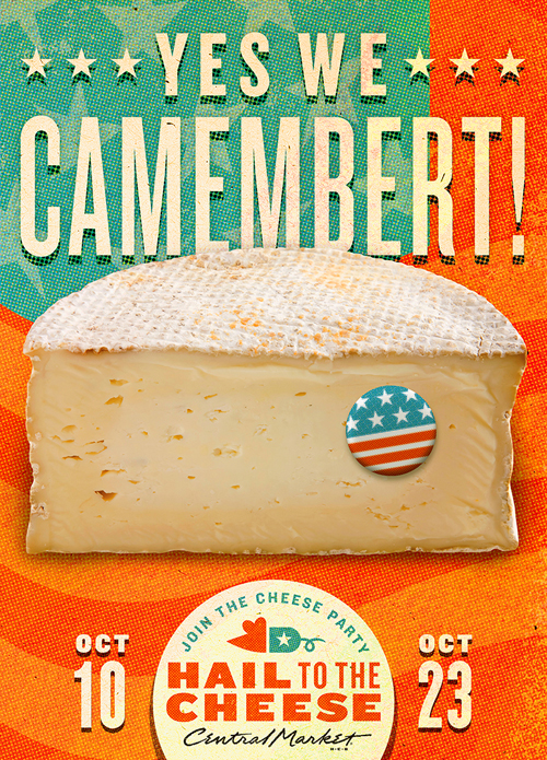 Central_Market_Cheese2012_2