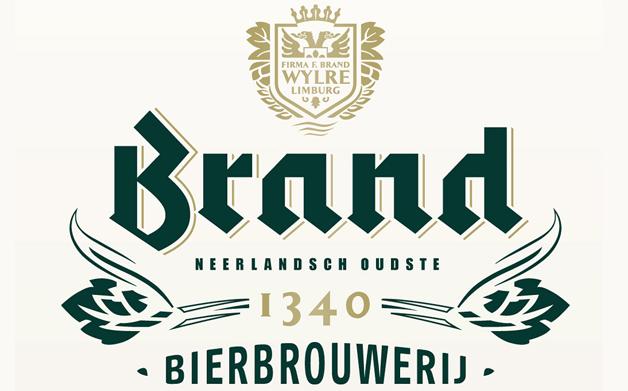 Thumbnail for 08/18/2014: Brand Beir logo