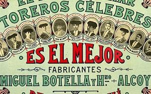 Thumbnail for Olé, Olé, Olé