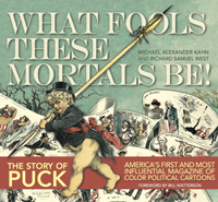 Puck_cover