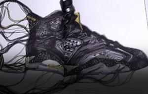Thumbnail for Late-Breaking Sneaker News
