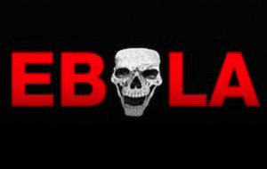 Thumbnail for Ebola Posters Go Viral