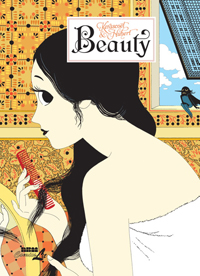 Beauty_cover