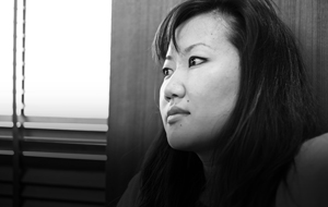 Thumbnail for Designer of the Week: Evelyn Kim