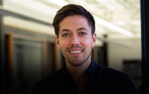Thumbnail for Designer of the Week: Matthew Muñoz