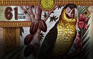 Thumbnail for Illustrator of the Week: Steven Noble