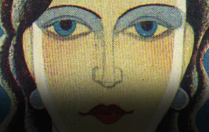 Thumbnail for La Novella de Hoy