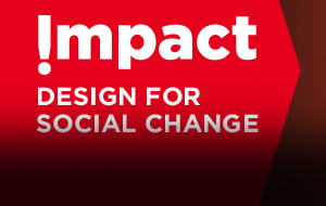 Thumbnail for Weekend Heller: Making An Impact Through Design