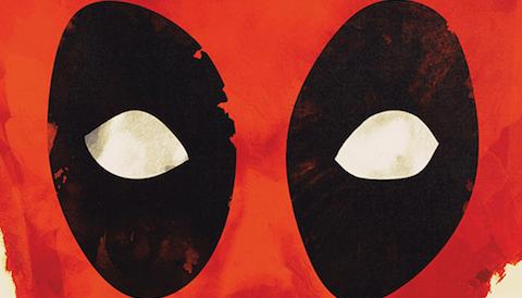 Thumbnail for Best Deadpool Comics Artists: A Designer's Guide