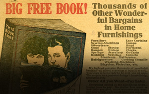 Thumbnail for The Meaning of FREE