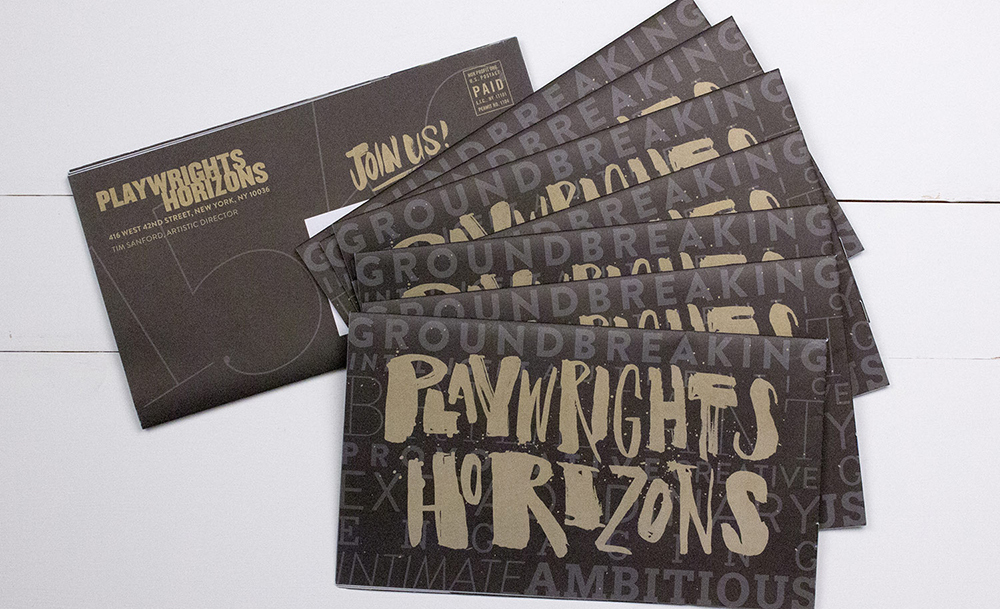 Type_And_Lettering_Awards-Playwrights-Horizons-Brochure-2733