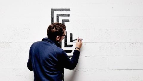 Thumbnail for Designer of the Week: Gabriel Stromberg