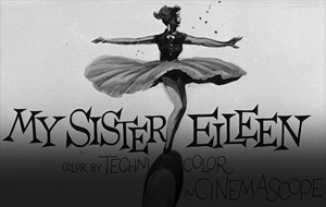 Thumbnail for World Premiere: The Unseen Movie Designs of Saul Bass