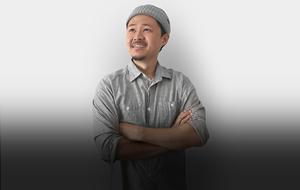 Thumbnail for Designer of the Week: John Lee