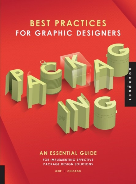 best-practices-for-graphic-designers-packaging