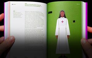 Thumbnail for Changing Habits: Catholic Style