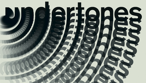 Thumbnail for 15 of PRINT's Most Popular Typography Articles of All Time