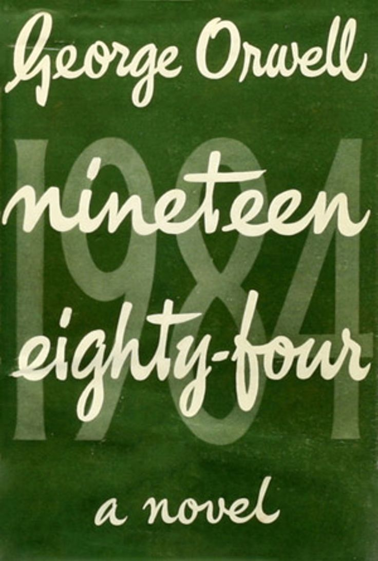 1984-book-covers-1