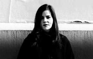 Thumbnail for Designer of the Week: Karla Heredia Martínez