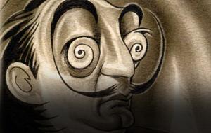 Thumbnail for Illustration History Illustrated