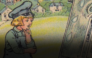 Thumbnail for What Every Dutch Boy Should Know About Lead