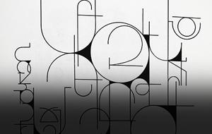 Thumbnail for So Many Languages, So Many Alphabets