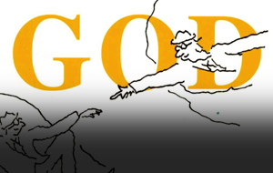 Thumbnail for Divine Intervention
