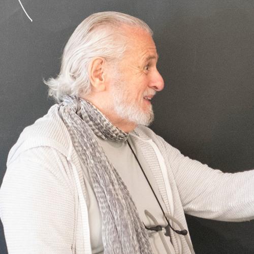 Thumbnail for Richard Saul Wurman
