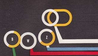 Thumbnail for Weekend Heller: More Italian Designo