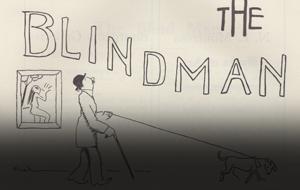 Thumbnail for Duchamp's Underground Press