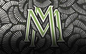 Thumbnail for Designer of the Week: Nick Misani