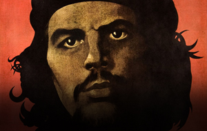 Thumbnail for Weekend Heller: Davis' Che 50 Years Young