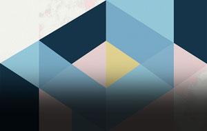 Thumbnail for Designer of the Week: Verena Michelitsch