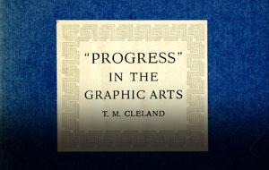 Thumbnail for When Progress Propagates Like Yeast