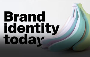 Thumbnail for Brand Identity Today