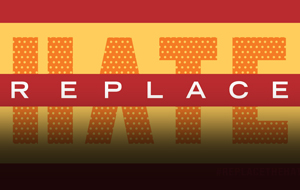 Thumbnail for Replacing Hate with Design Advocacy