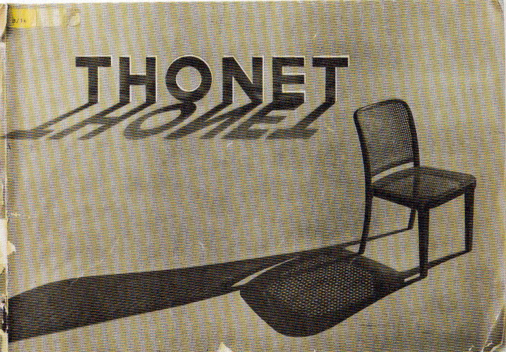 Thumbnail for The Graphics That Launched a Thousand Chairs