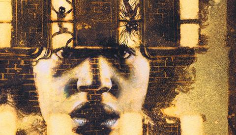 Thumbnail for Horror Comics: Image Comics is on Top
