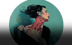 Thumbnail for ROADS Publishing: Paperback Beauties